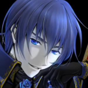 BlueNightskiie's Profile Picture
