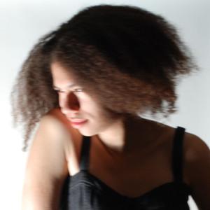 Titans-Monria's Profile Picture