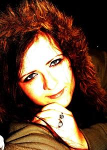 ItisjustYuna's Profile Picture