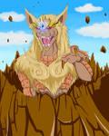 KING CAESAR
