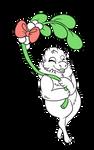 Free Poff Mistletoe Base~