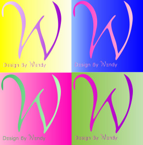 DesignByWendy's Profile Picture