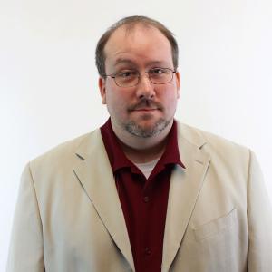 austinJanowsky's Profile Picture