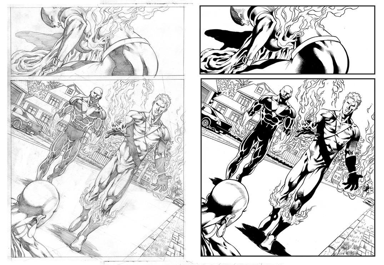 HonorGuard#1-pg7 by austinJanowsky