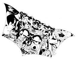 BatmanDP-sml