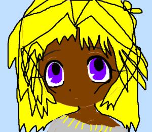 marikfull's Profile Picture