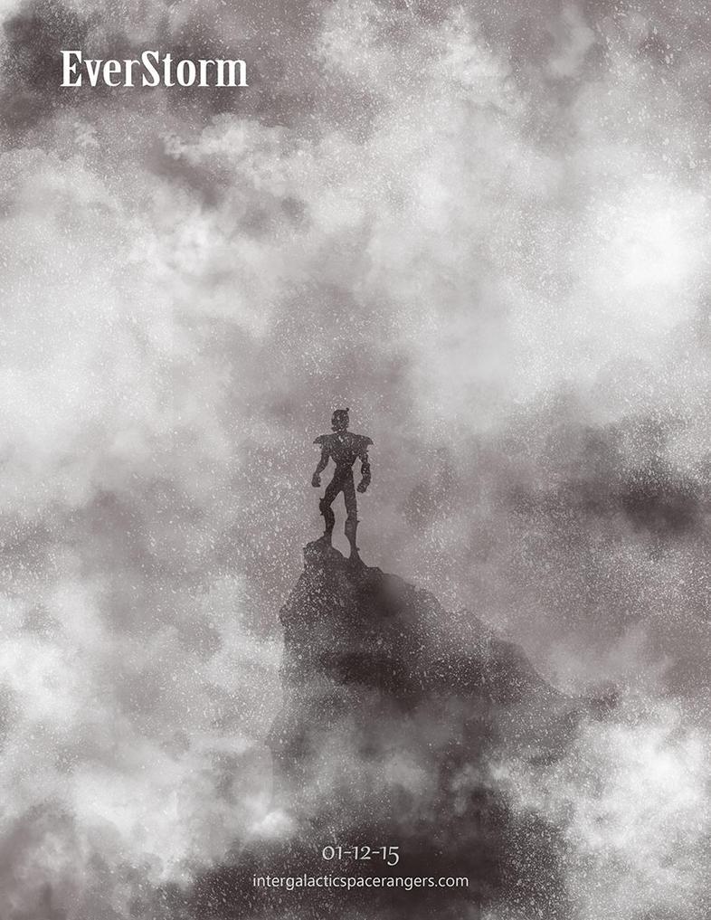 EverStorm by kickbuttme
