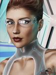 Cyber-Machine