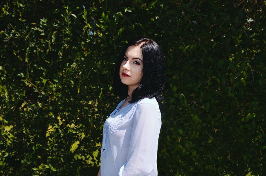 Karmela-LKL's Profile Picture