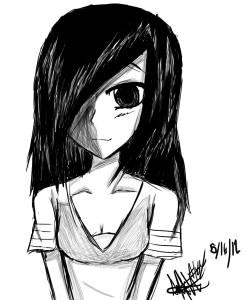 NarutoBleachHellsing's Profile Picture