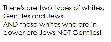 TWO TYPES by EnkiLilstA8411