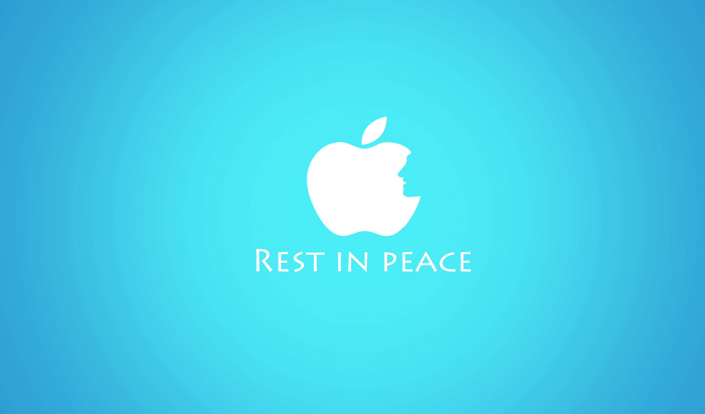Steve Jobs by UHB-gfx