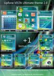 Upfone Vista Ultimate Theme 2