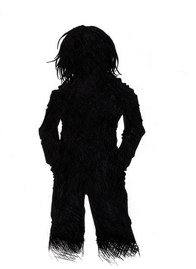 NightGear's Profile Picture