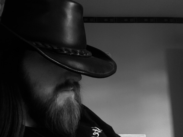 Darkwinterthorn's Profile Picture