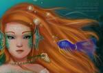 COM-Mermaid