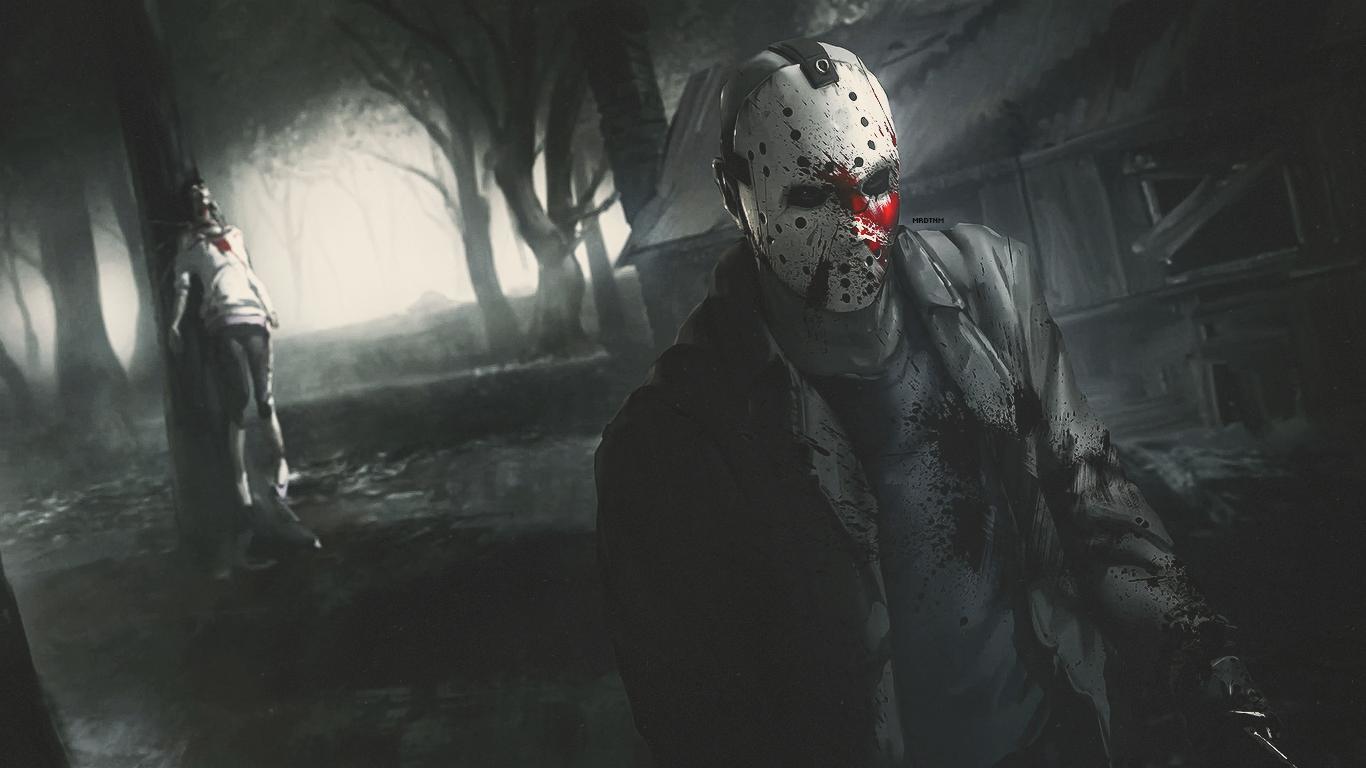 Freddy Vs Jason Favourites By VincentSharpe On DeviantArt