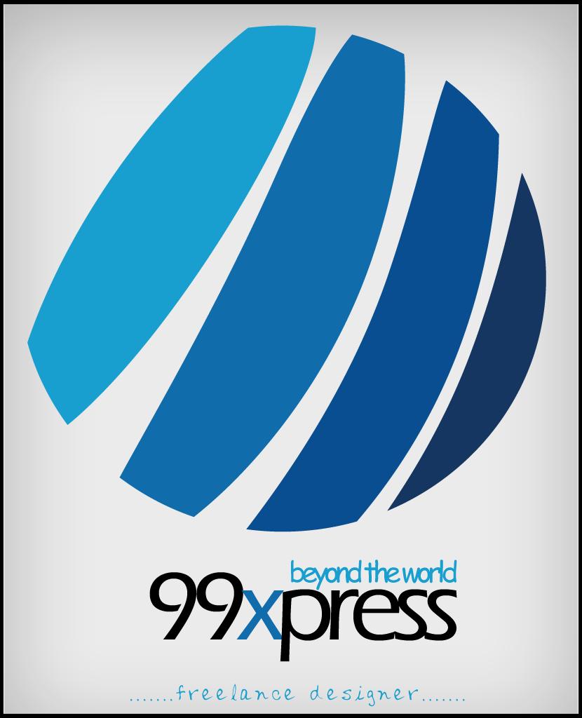 99xpress's Profile Picture