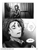 Criminal Minds: Sinner - Pg 3 by karlarei2003