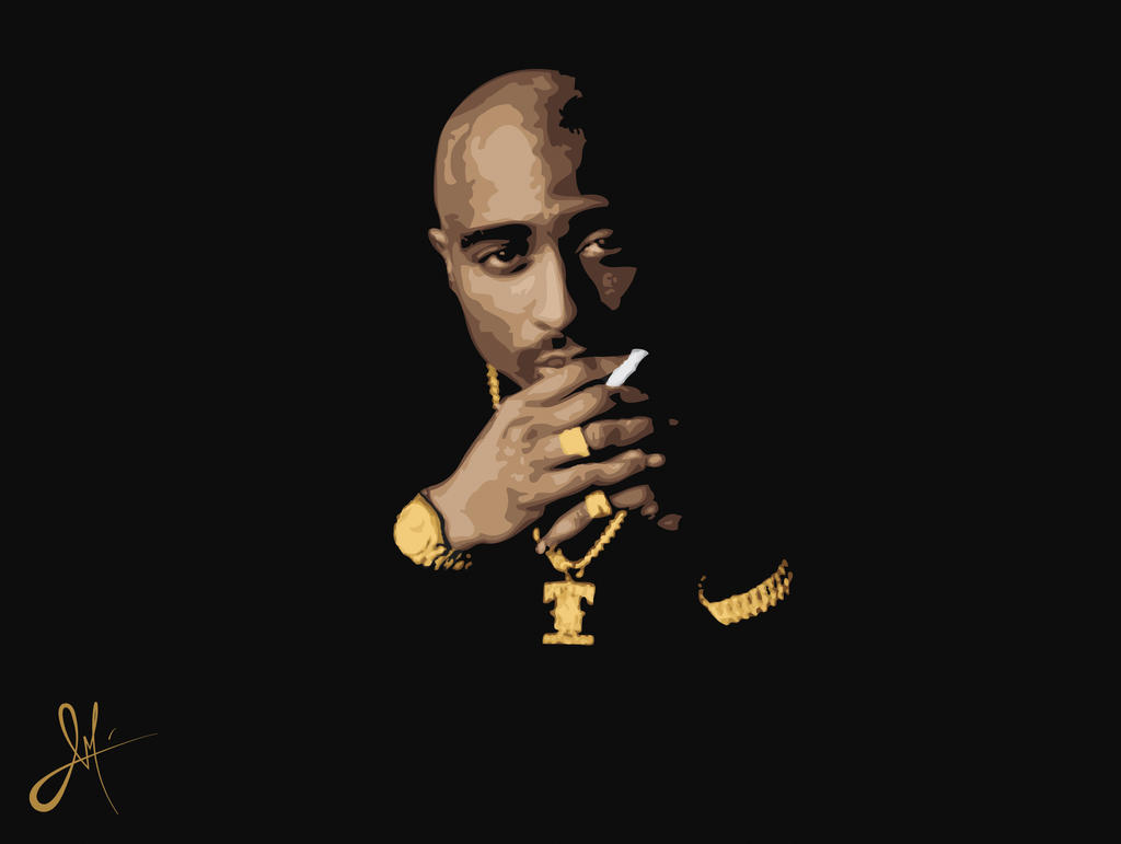 Quotes by 2pac cake ideas and designs