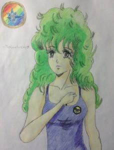 sailorsniper's Profile Picture