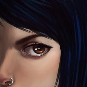 Nedika's Profile Picture