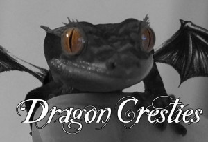 DragonCresties's Profile Picture