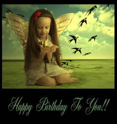 Happy birthday moonchild-ljilj