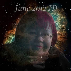 June ID