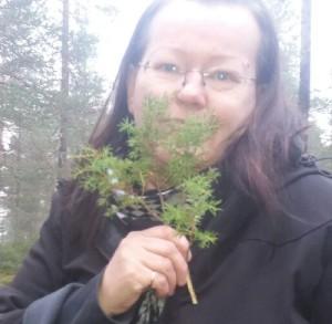Ruskatukka's Profile Picture