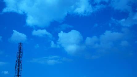 BSR-Cloud 2 by g0rg0d