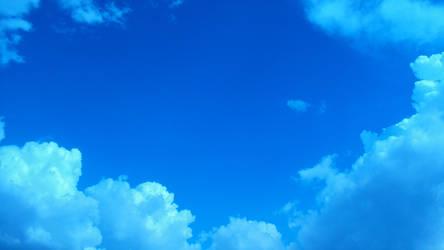 BSR-Cloud 3 by g0rg0d