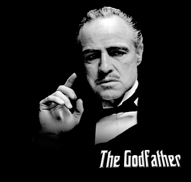 critical essays on the godfather The godfather has received critical acclaim and is seen as one of the most influential films of all time, particularly in the gangster genre [141] [142] on rotten tomatoes , the film has a 98% rating based on 88 reviews, with an average rating of 93/10.