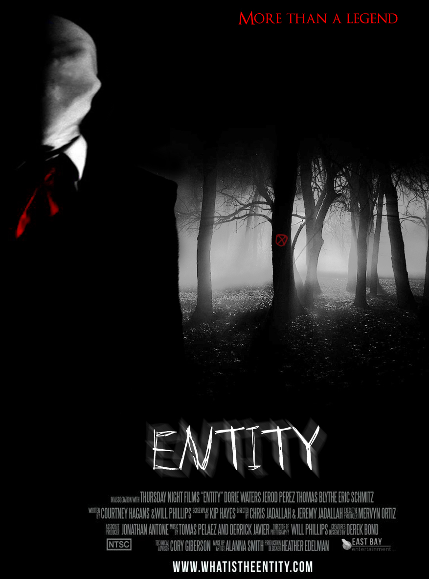 Entity (2013) by Shadow-of-Nemo on DeviantArt