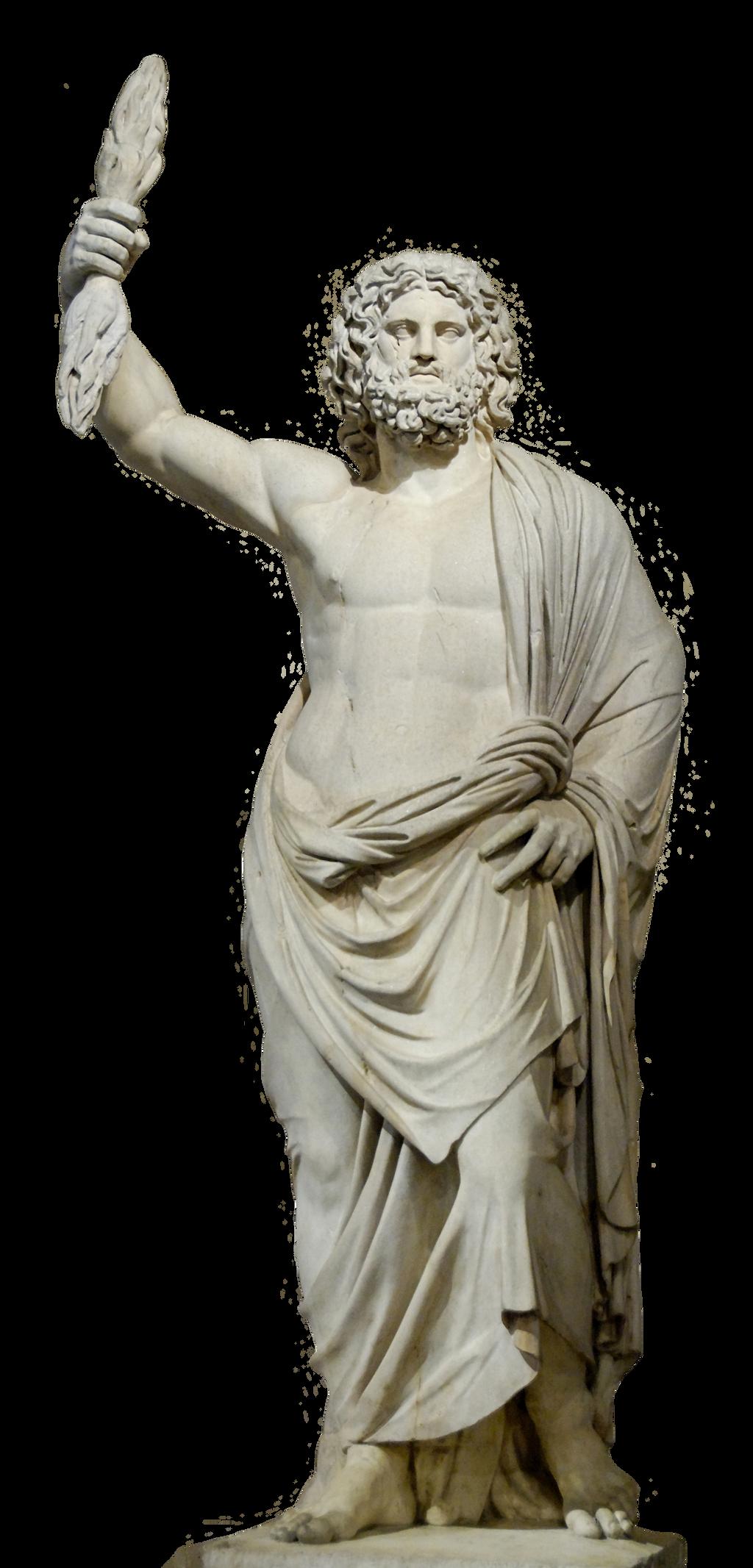 Griekse Goden On Pinterest Greek Gods Greek Mythology