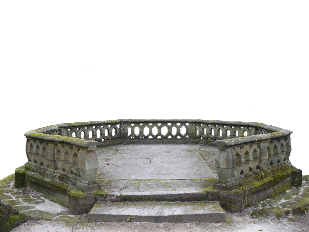 Circular balcony stock png by shadow of nemo on deviantart for Balcony images
