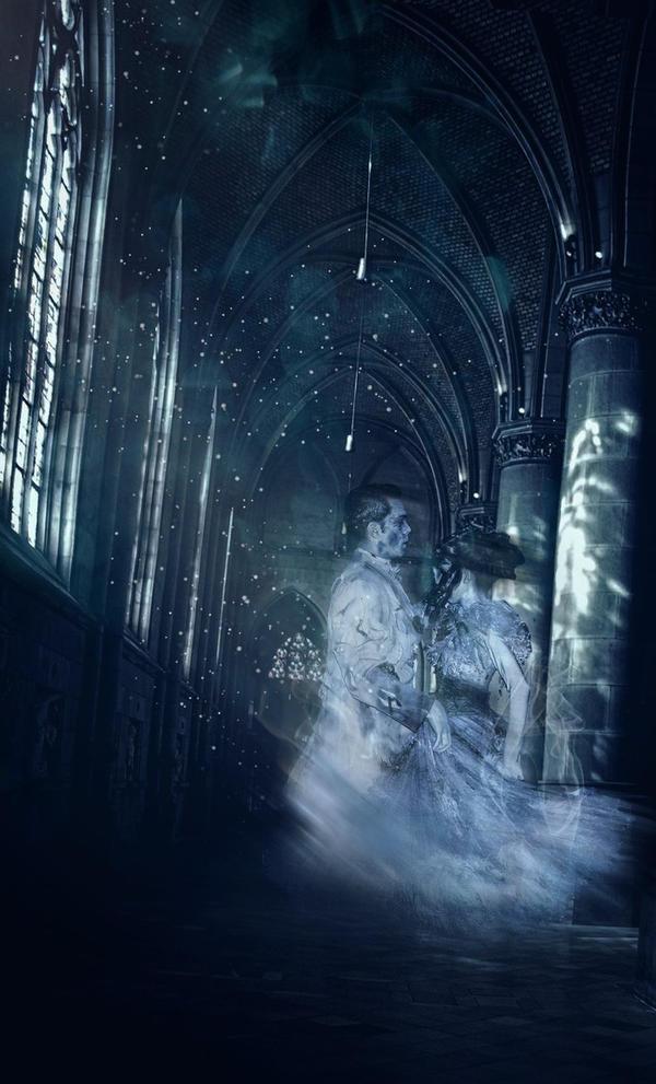 Eternal waltz by Shadow-of-Nemo