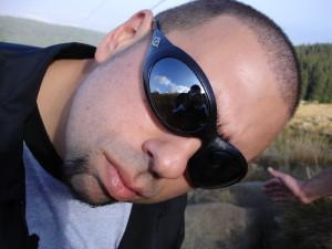 Terribilus's Profile Picture