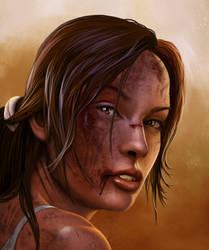 Eee Lara Reborn Again 3 1