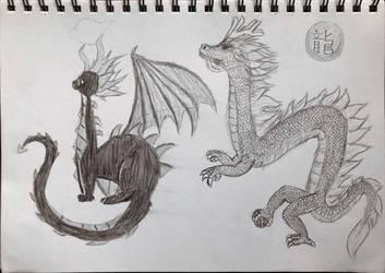 20210829170639 - Dragon Practice