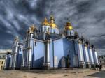 St Michaels Monastery - IV