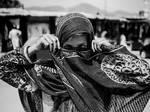 Masked by InayatShah