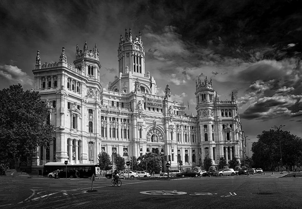 Madrid 05 RW0321