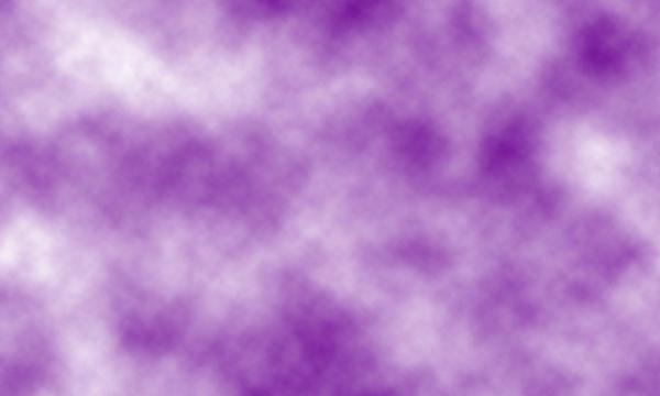 cloudy purple wallpaper - photo #4