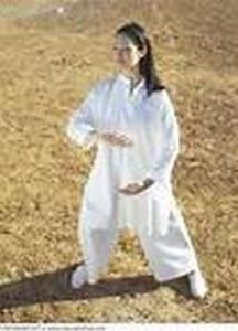 Ipgirl's Profile Picture