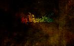 In-the-skies TShirt Print
