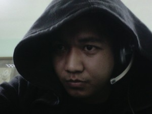 masterxai's Profile Picture