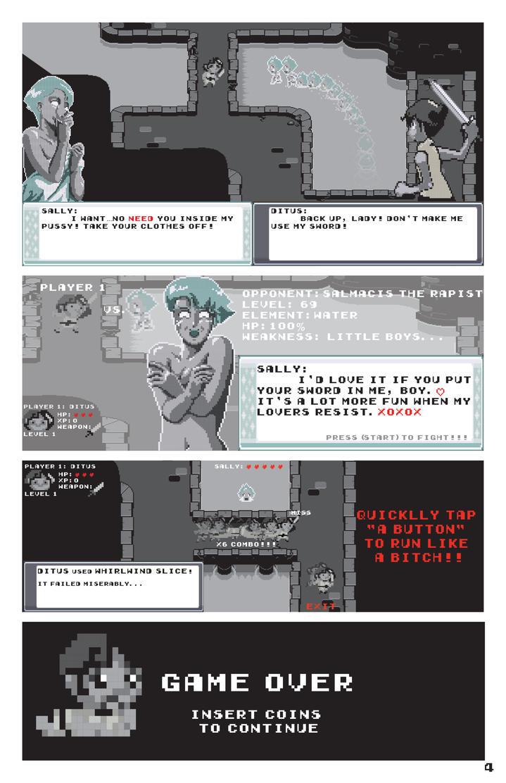 Ditus Di-Coitus Page4 by SlickComicFlo