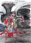 Sweeney  Todd' s  Death