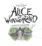 Alice  in  WONDERLAND-logo